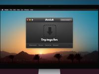 PhotoBulk: Skvělý editor pro úpravu fotografií, který si zamilujete