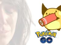 Návod: Jak prodloužit výdrž baterie při hraní Pokémon Go