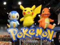Tipy pro Pokémon Go, které musíte znát