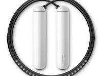 Apple začal ve svém obchodě prodávat chytré švihadlo