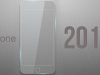 iPhone 8 se dočká velkých změn. Můžeme se těšit na skleněný design