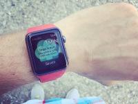 Recenze watchOS 3: O krůček blíž k dokonalosti