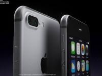 Další únik prozrazuje, že se dočkáme nové barvy iPhonu