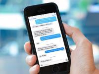 V aplikaci WhatsApp a iMessage byla nalezena bezpečnostní chyba