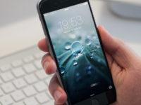 Rady a tipy od české Apple komunity #15