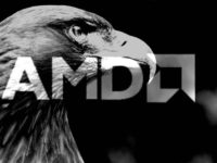 Dlouhé čekání se zřejmě vyplatí: Nový MacBook Pro má dostat procesory od AMD