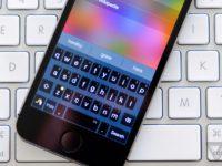 Rady a tipy od české Apple komunity #19