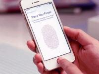 Návod: Jak zrušit odemykání stiskem tlačítka Home Button v iOS 10