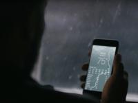 Apple vypustil 3 nové reklamy, v nichž vyzdvihuje kvality iPhone 7 a Apple Watch Series 2