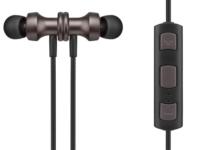 Recenze sluchátek Lamax Prime P-1: Takovou budoucnost bez drátů si necháme líbit