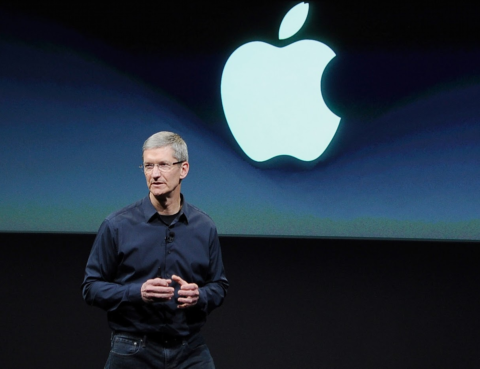 Apple je zpátky v sedle. Prodeje iPhonu 7/Plus překonaly všechna očekávání