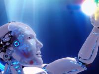 Apple si udělal předčasné Vánoce a koupil společnost vyvíjecí umělou inteligenci