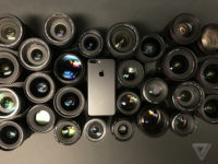 Nová aktualizace iOS odemkla nejsilnější zbraň v iPhone 7 Plus
