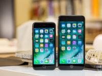 iPhone 7 Plus je jednoduše TOP. Tady máte stručnou odpověď proč