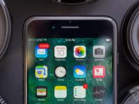 Zde je 9 nejčastějších důvodů, proč si lidé pořizují iPhone 7