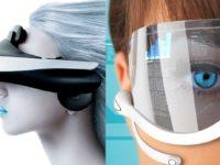 Apple chystá zařízení pro rozšířenou realitu, ve VR nevidí žádný smysl
