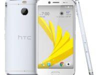 HTC plánuje okopírovat nejvíce nenáviděnou vlastnost iPhone 7