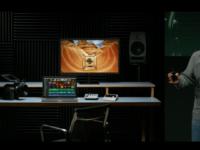 Apple definitivně končí s prodejem samostatného monitoru Thunderbolt