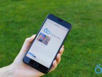 Problémy s Home Button u iPhonu 7? iOS 10 na něj umí upozornit a nabídnout alternativu