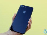 Není iPhone jako iPhone. LTE modemy od dvou různých dodavatelů se letos liší rychlostí
