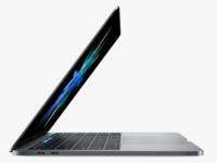 Apple prozradil, proč MacBook Pro může mít maximálně 16 GB RAM