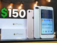Čína si dala záležet. Kopie nových iPhonů jsou na světě (video)
