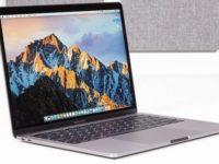 Známý opravář MacBooků vysvětlil, proč se nevyplatí kupovat nový MacBook Pro