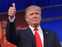 Trumpovy sliby se mění v realitu. Apple uvažuje o americkém závodě na výrobu displejů
