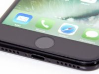 iPhone 7 už netáhne. Apple snižuje objednávky dalších kusů
