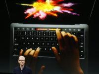 Apple bude všechny reklamace MacBooků Pro řešit výměnou za nový kus. K migraci dat použije speciální zařízení