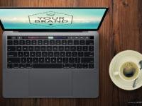 Uživatelé nového MacBooku Pro si stěžují na žalostnou výdrž