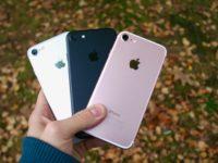 Recenze iPhone 7: Téměř dokonalá evoluce