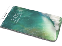 Bloomberg: Apple jedná s dalším výrobcem OLED displejů. Tentokrát v Číně