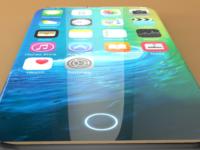 Bezdrátové nabíjení, které bude fungovat na několik metrů, přijde v některém z příštích iPhonů
