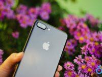 Rady a tipy od české Apple komunity #20