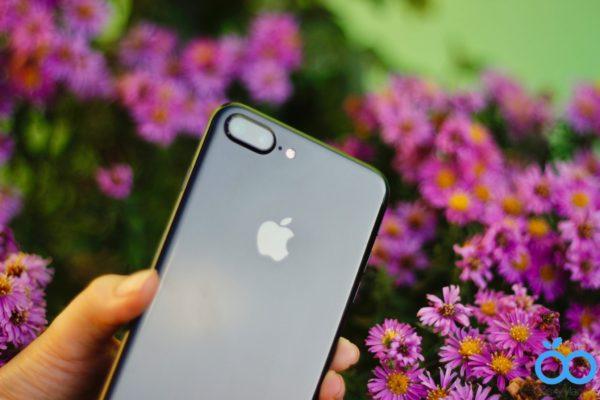 iphone_7_plus_jetblack11