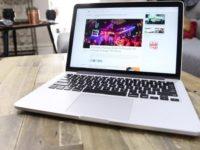 Rady a tipy od české Apple komunity #22