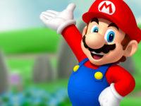 Super Mario Run si zaplatilo 5 procent jeho hráčů. Zisky překonaly miliardu korun