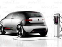 Apple potvrdil, že pracuje na systémech pro autonomní vozidla