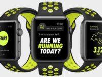 Tim Cook: Apple Watch jdou na dračku a zřejmě půjde o nejoblíbenější vánoční dárek