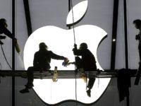 Apple prozradil informace z výzkumu umělé inteligence. Je mnohem dál než kdokoli očekával