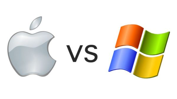 apple-vs-windows