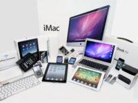 Rady a tipy od české Apple komunity #25