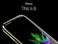 Čínští výrobci smartphonů se třesou strachy, aby jim Apple nesebral všechny OLED displeje