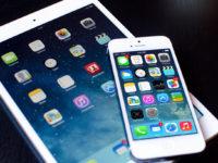Překvapení? iPhone 7 Plus a iPad Pro se pyšní tituly nejvýkonnějších zařízení planety