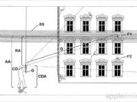 Apple koupil dva nové patenty zabývající se rozšířenou realitou. První zařízení možná představí už letos
