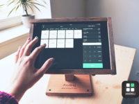 Pokladní aplikace Andrej zjednodušuje podnikání a EET