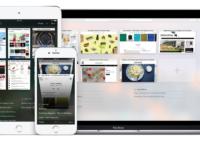 Jak znovu otevřít nedávno zavřené panely v Safari na macOS a iOS