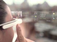 Apple nasadí rozšířenou realitu nejprve do iPhonu. Následovat budou chytré brýle, co změní svět