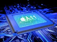Od dubna začne TSMC vyrábět nové procesory pro iPhone 8